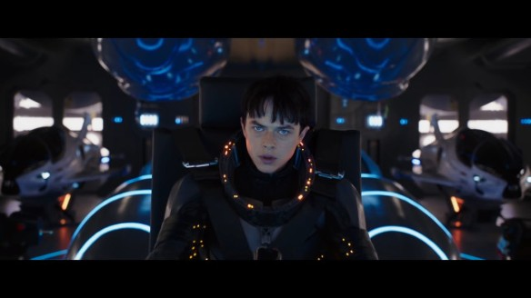 Valerian Trailer Screenshot 01