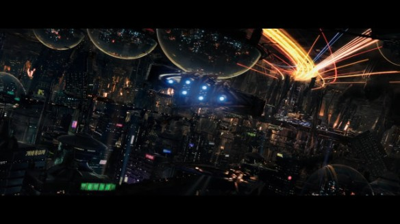 Valerian Trailer Screenshot 04