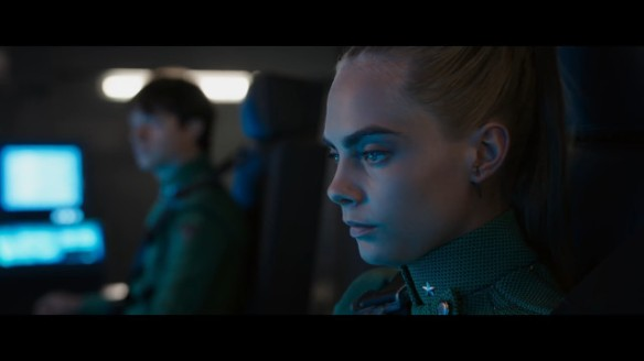 valerian_Valerian Trailer Screenshot 02