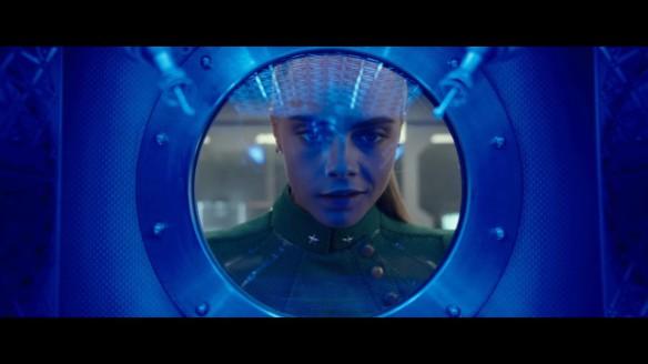 Valerian Trailer Screenshot 05