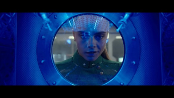 Valerian Trailer Screenshot 05