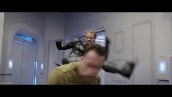 Valerian Trailer Screenshot 03