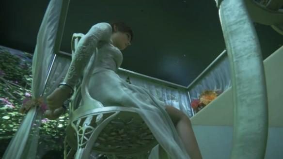 Biohazard: Vendetta Screenshot 02